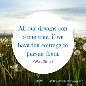 dreams.disney